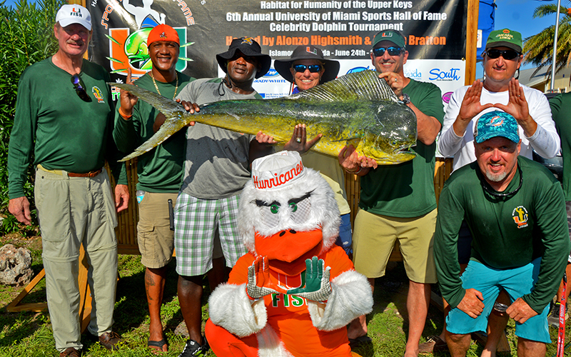 25JUNE2016CanesfishAfternoonWeighInAwards_0351