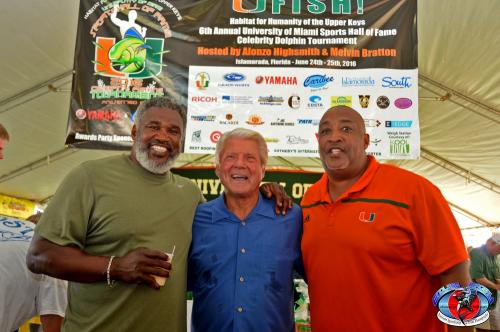 24JUNE2016CanesfishCaptains 0164