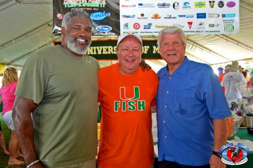 24JUNE2016CanesfishCaptains 0171