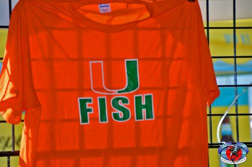 24JUNE2016CanesfishCaptains 0178