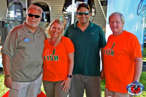 24JUNE2016CanesfishCaptains 0187