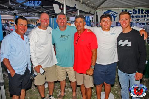 24JUNE2016CanesfishCaptains 0238