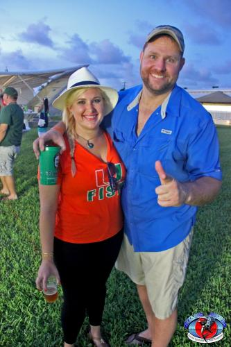 24JUNE2016CanesfishCaptains 0257