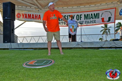 24JUNE2016CanesfishCaptains 0258