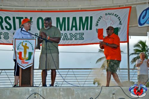 24JUNE2016CanesfishCaptains 0280