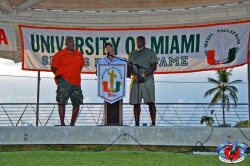 24JUNE2016CanesfishCaptains 0298
