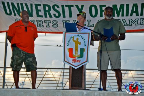 24JUNE2016CanesfishCaptains 0307
