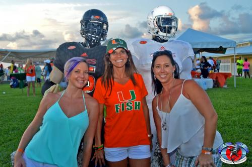 24JUNE2016CanesfishCaptains 0322