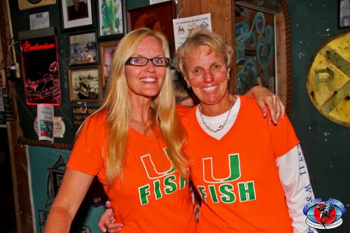 24JUNE2016CanesfishCaptains 0341