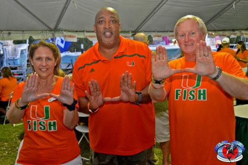 24JUNE2016CanesfishCaptains 0349