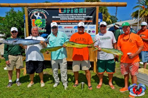 25JUNE2016CanesfishAfternoonWeighInAwards 0055