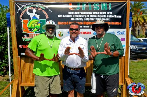 25JUNE2016CanesfishAfternoonWeighInAwards 0103