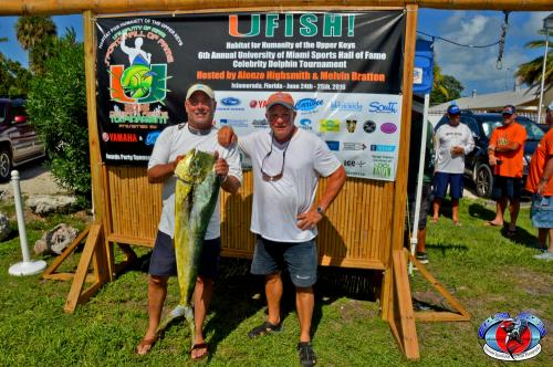 25JUNE2016CanesfishAfternoonWeighInAwards 0141