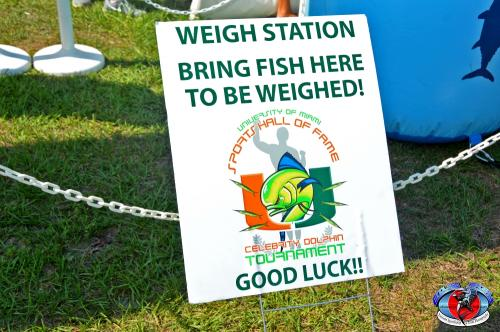 25JUNE2016CanesfishAfternoonWeighInAwards 0159