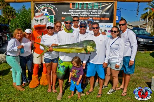 25JUNE2016CanesfishAfternoonWeighInAwards 0247
