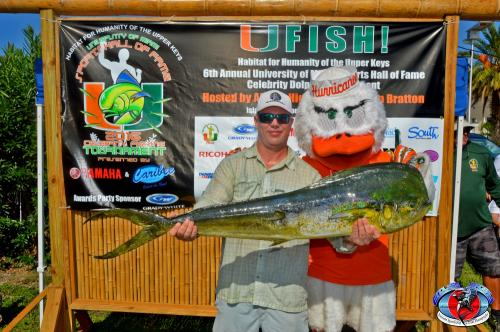 25JUNE2016CanesfishAfternoonWeighInAwards 0251