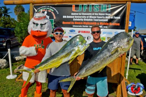 25JUNE2016CanesfishAfternoonWeighInAwards 0261