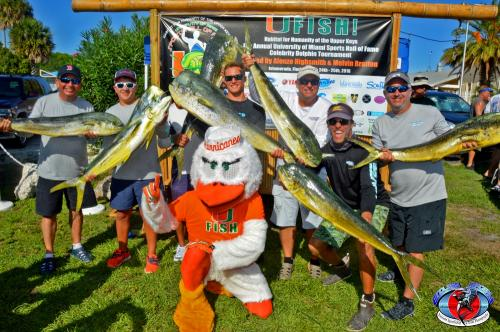 25JUNE2016CanesfishAfternoonWeighInAwards 0264