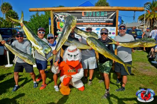 25JUNE2016CanesfishAfternoonWeighInAwards 0267
