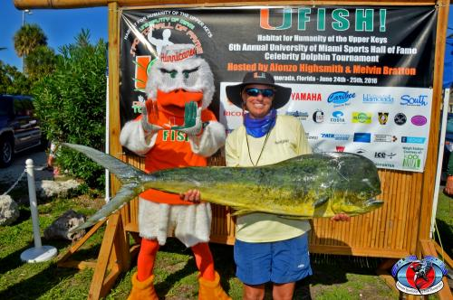 25JUNE2016CanesfishAfternoonWeighInAwards 0292