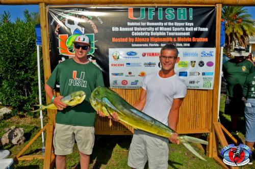 25JUNE2016CanesfishAfternoonWeighInAwards 0325