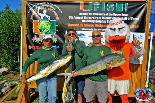 25JUNE2016CanesfishAfternoonWeighInAwards 0330