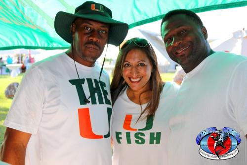 23JUNE2017CanesfishCaptains 0330