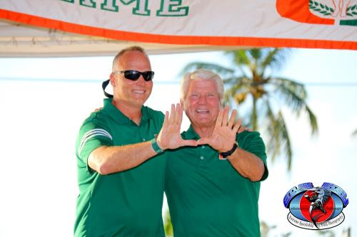 23JUNE2017CanesfishCaptains 0355