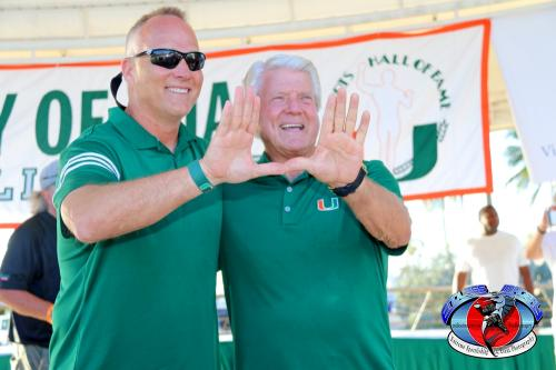 23JUNE2017CanesfishCaptains 0364
