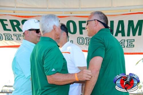 23JUNE2017CanesfishCaptains 0414