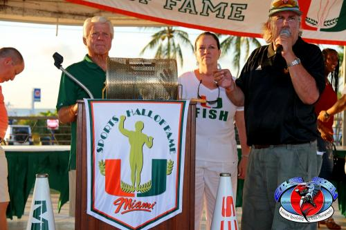 23JUNE2017CanesfishCaptains 0419