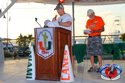 23JUNE2017CanesfishCaptains 0423
